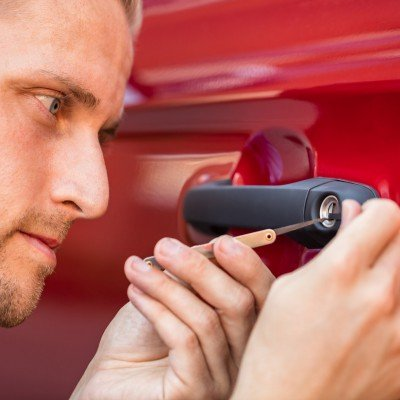 Car Locksmith Westminster, CO