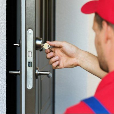 Residential Locksmith in Westminster