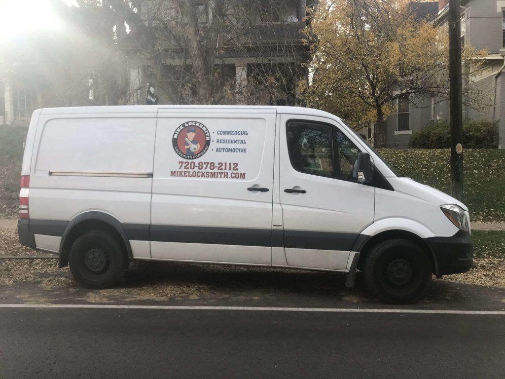 24/7 Emergency Locksmith Westminster, CO