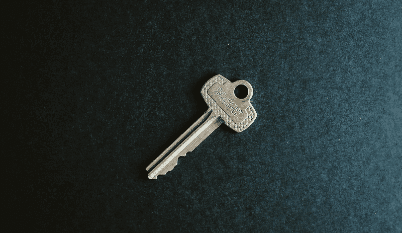 key duplication Residential Locksmith