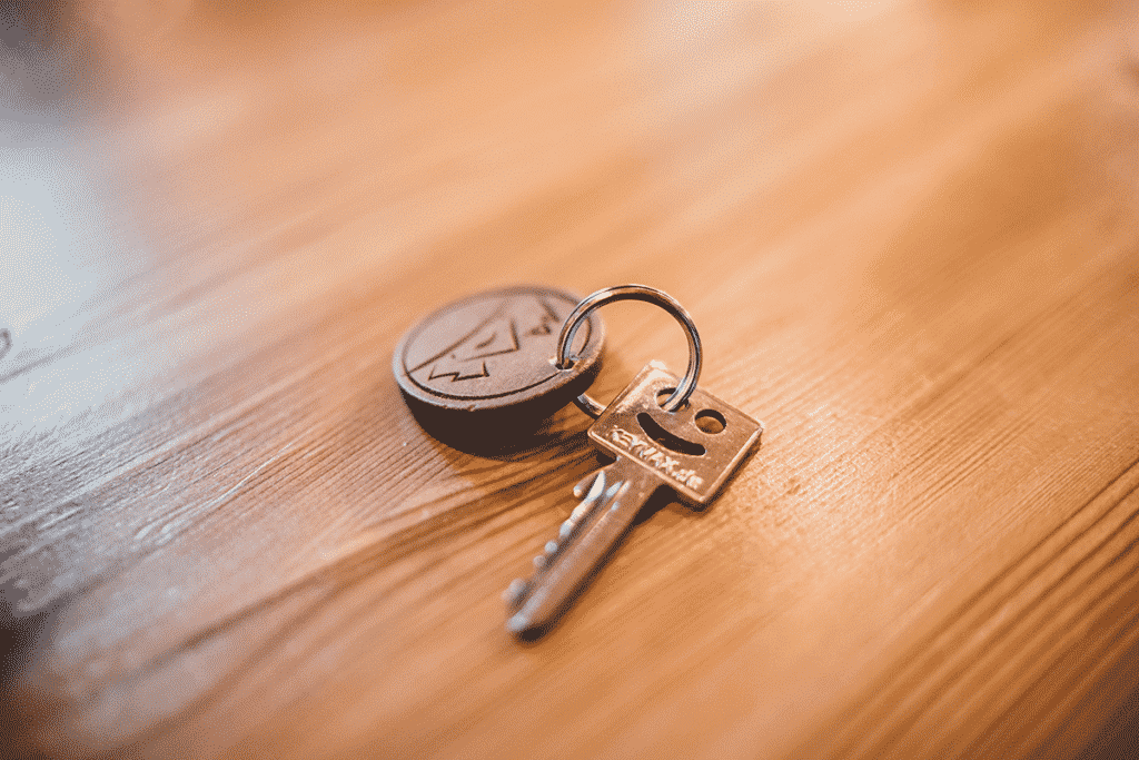 make a new key Residential Locksmith